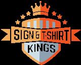 SK_logo_2_-1-LG
