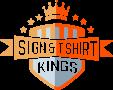 SignKingLogo